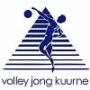 VC JONG KUURNE